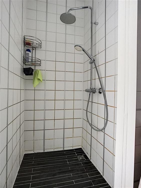 Image 12 : Appartement à 1420 BRAINE-L'ALLEUD (Belgique) - Prix 995 €
