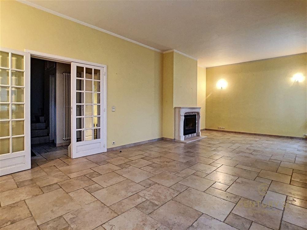 Image 4 : Immeuble unifamilial à 1410 WATERLOO (Belgique) - Prix 595.000 €