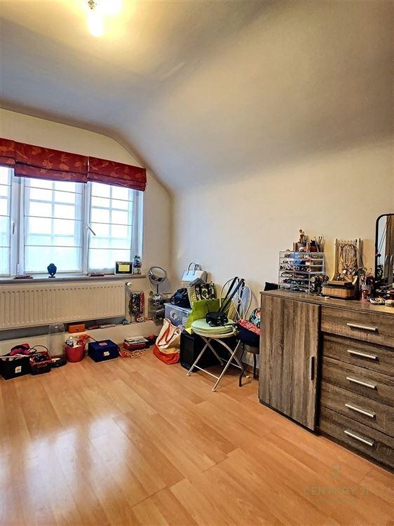 Image 10 : Immeuble unifamilial à 1410 WATERLOO (Belgique) - Prix 595.000 €