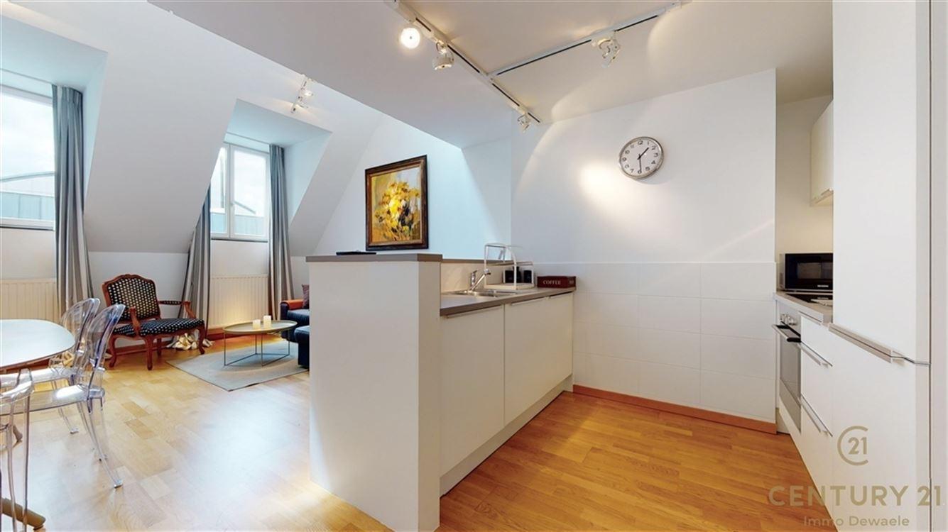 Image 2 : Appartement à 1000 BRUXELLES (Belgique) - Prix 385.000 €