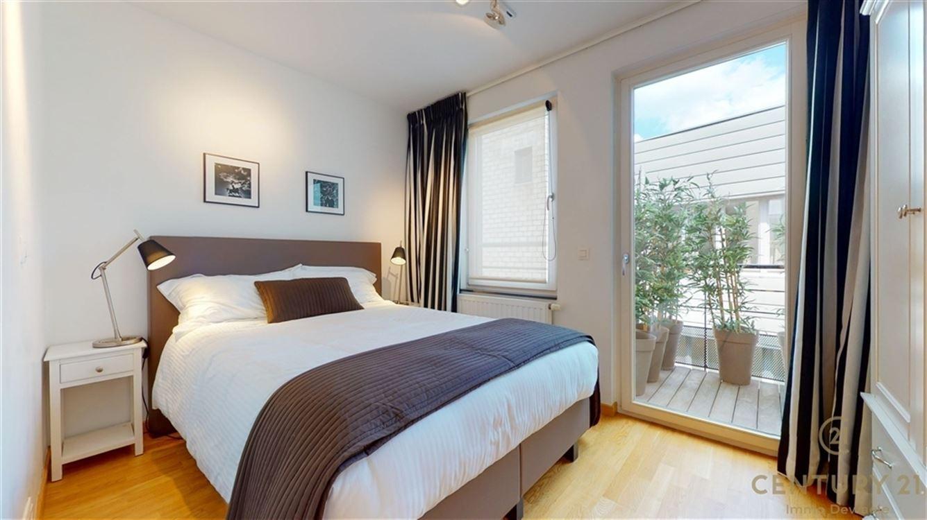 Image 4 : Appartement à 1000 BRUXELLES (Belgique) - Prix 385.000 €