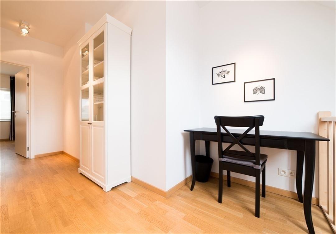 Image 5 : Appartement à 1000 BRUXELLES (Belgique) - Prix 385.000 €