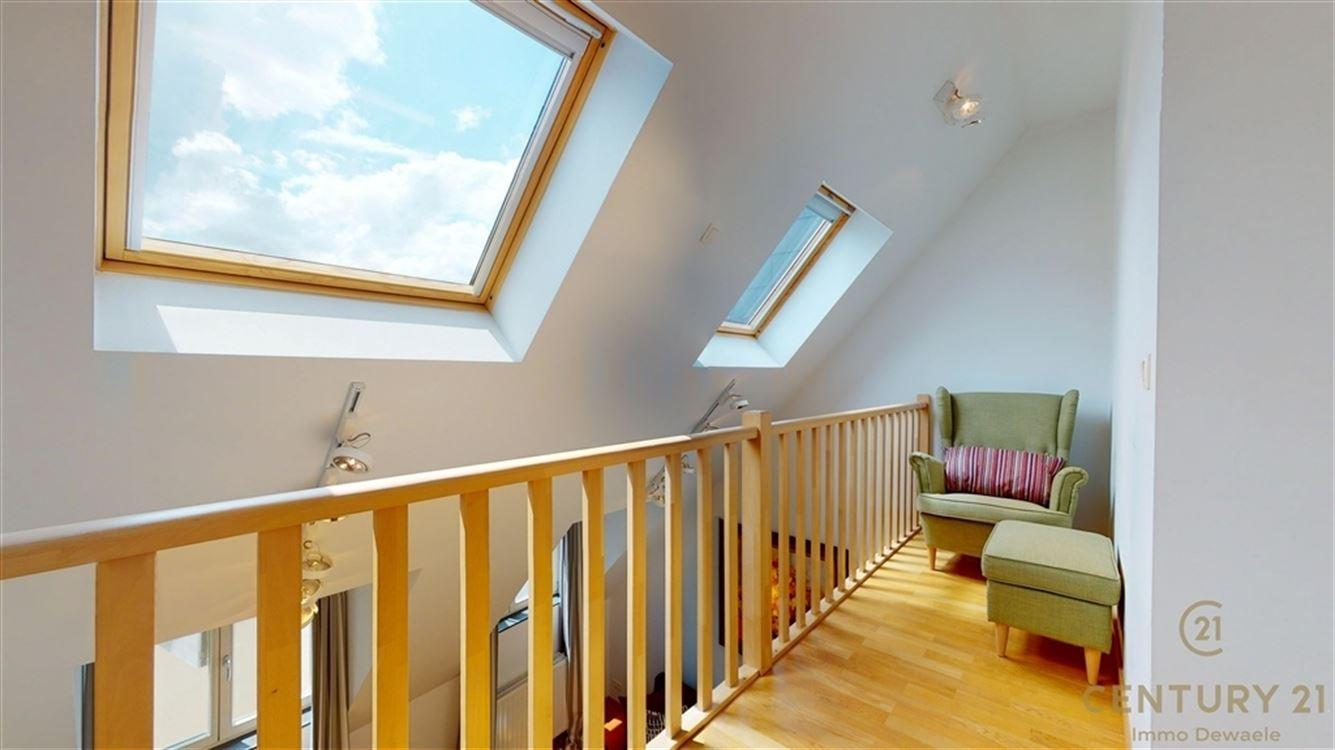 Image 6 : Appartement à 1000 BRUXELLES (Belgique) - Prix 385.000 €