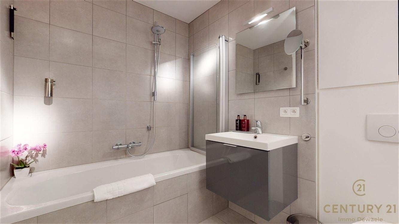 Image 7 : Appartement à 1000 BRUXELLES (Belgique) - Prix 385.000 €