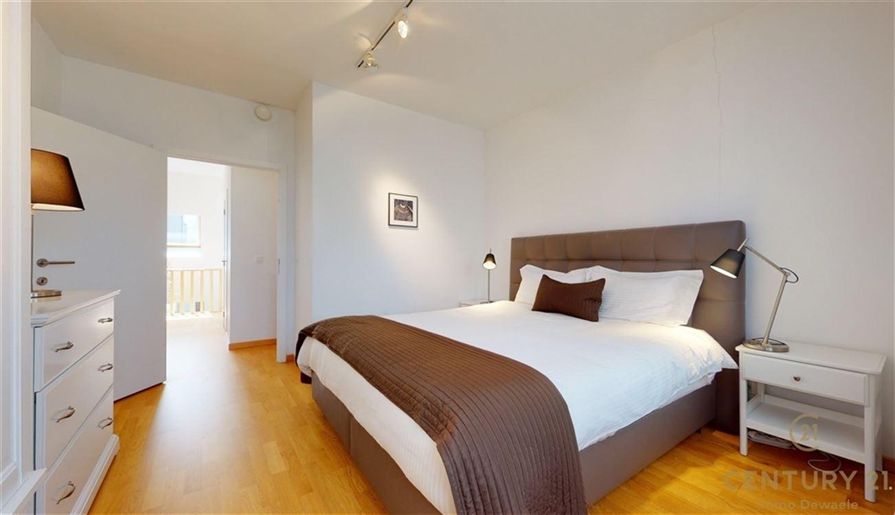 Image 8 : Appartement à 1000 BRUXELLES (Belgique) - Prix 385.000 €