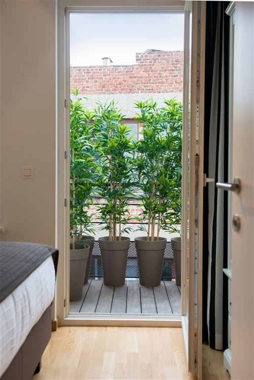 Image 9 : Appartement à 1000 BRUXELLES (Belgique) - Prix 385.000 €