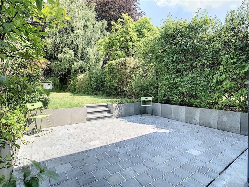 Image 2 : Maison à 1420 BRAINE-L'ALLEUD (Belgique) - Prix 1.450 €