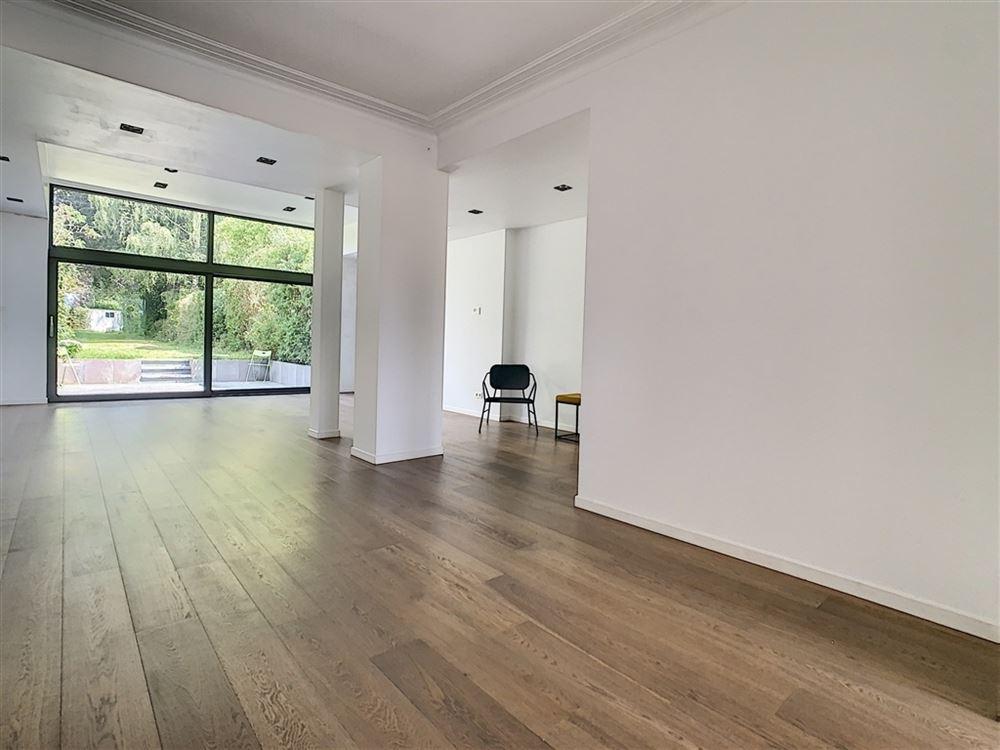 Image 5 : Maison à 1420 BRAINE-L'ALLEUD (Belgique) - Prix 1.450 €