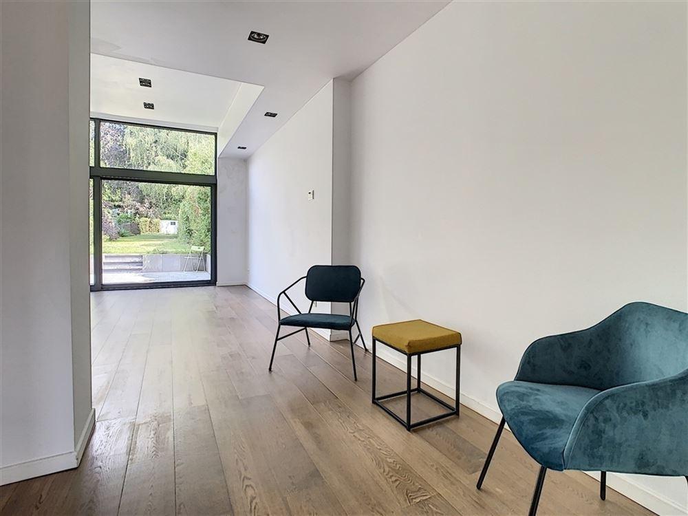 Image 6 : Maison à 1420 BRAINE-L'ALLEUD (Belgique) - Prix 1.450 €
