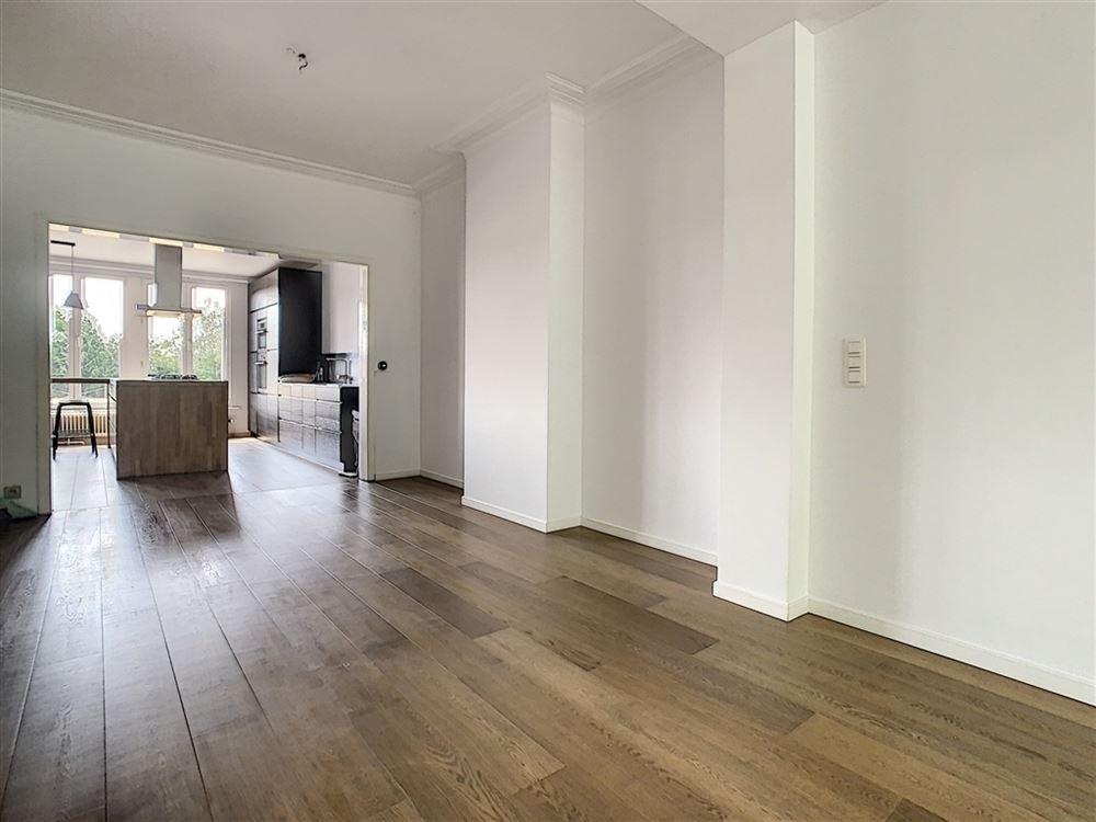 Image 7 : Maison à 1420 BRAINE-L'ALLEUD (Belgique) - Prix 1.450 €