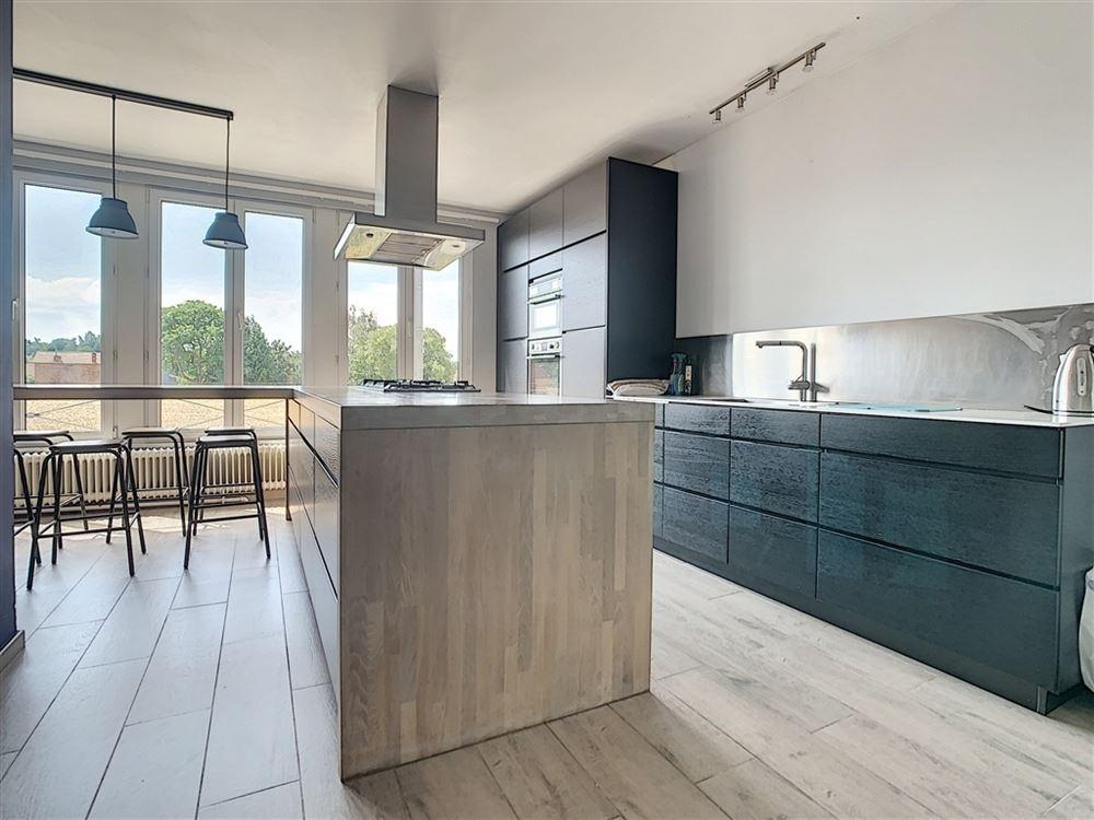 Image 8 : Maison à 1420 BRAINE-L'ALLEUD (Belgique) - Prix 1.450 €