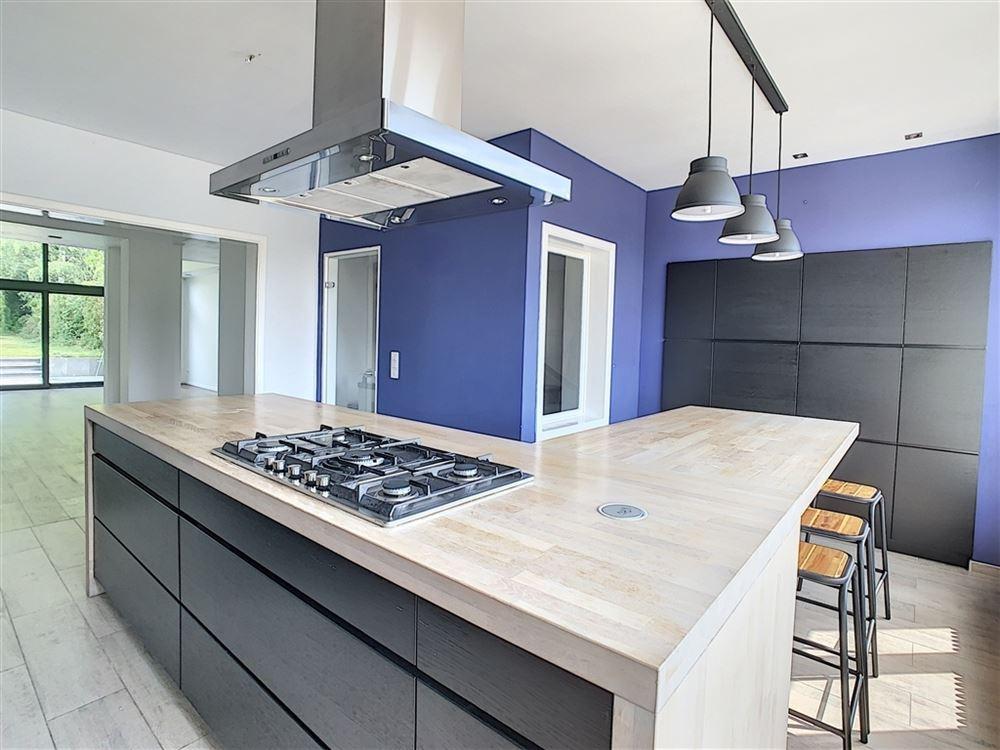 Image 9 : Maison à 1420 BRAINE-L'ALLEUD (Belgique) - Prix 1.450 €