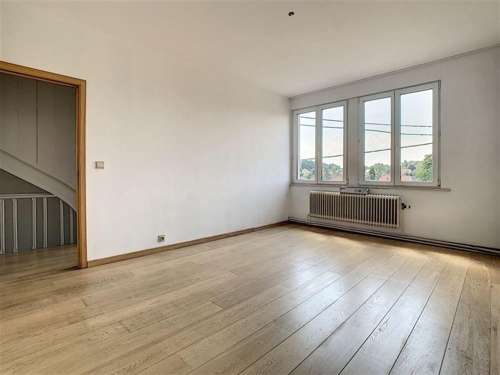 Image 11 : Maison à 1420 BRAINE-L'ALLEUD (Belgique) - Prix 1.450 €