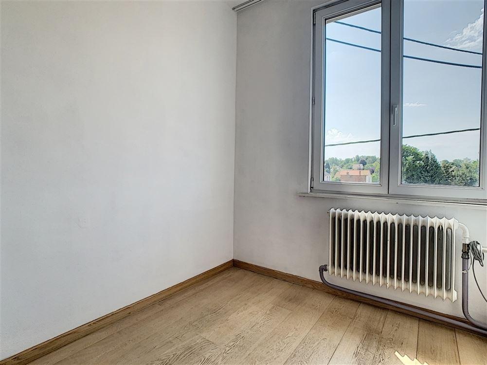 Image 12 : Maison à 1420 BRAINE-L'ALLEUD (Belgique) - Prix 1.450 €