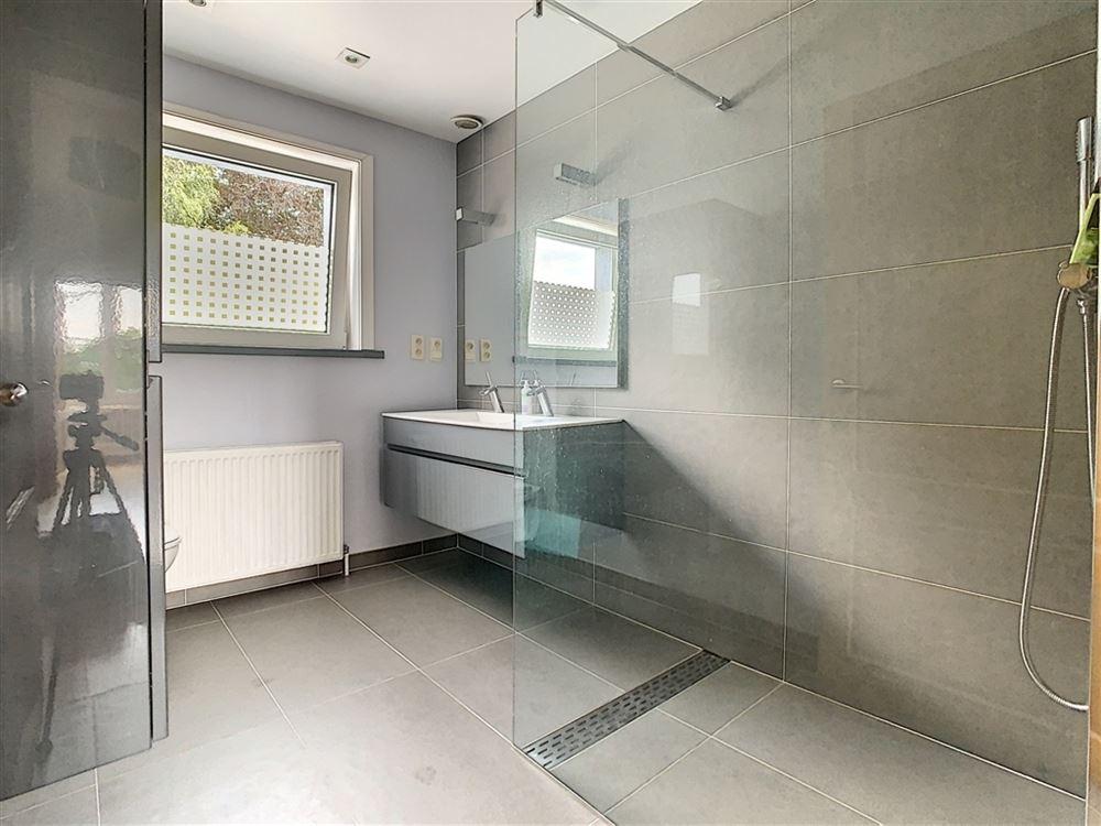 Image 13 : Maison à 1420 BRAINE-L'ALLEUD (Belgique) - Prix 1.450 €