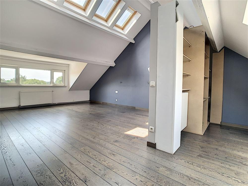 Image 14 : Maison à 1420 BRAINE-L'ALLEUD (Belgique) - Prix 1.450 €