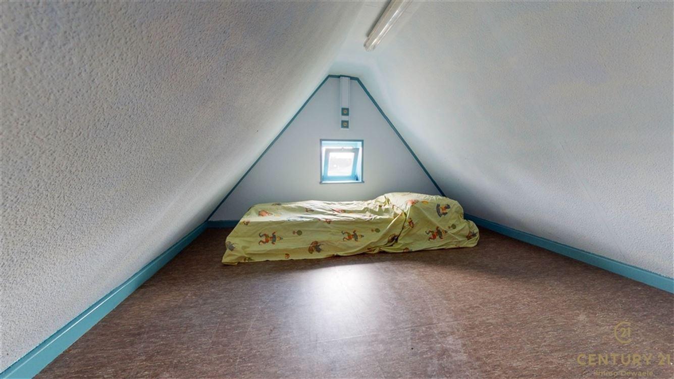 Image 17 : Villa à 1428 LILLOIS-WITTERZÉE (Belgique) - Prix 480.000 €