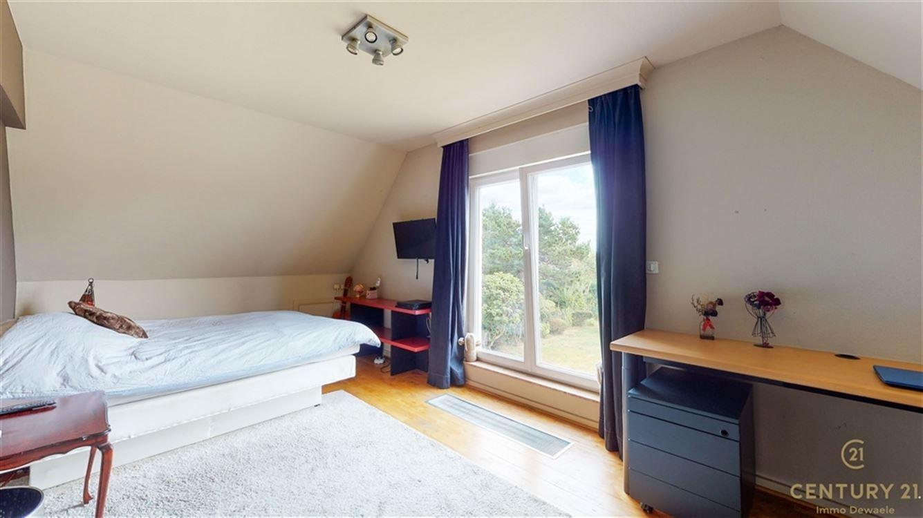 Image 18 : Villa à 1428 LILLOIS-WITTERZÉE (Belgique) - Prix 480.000 €