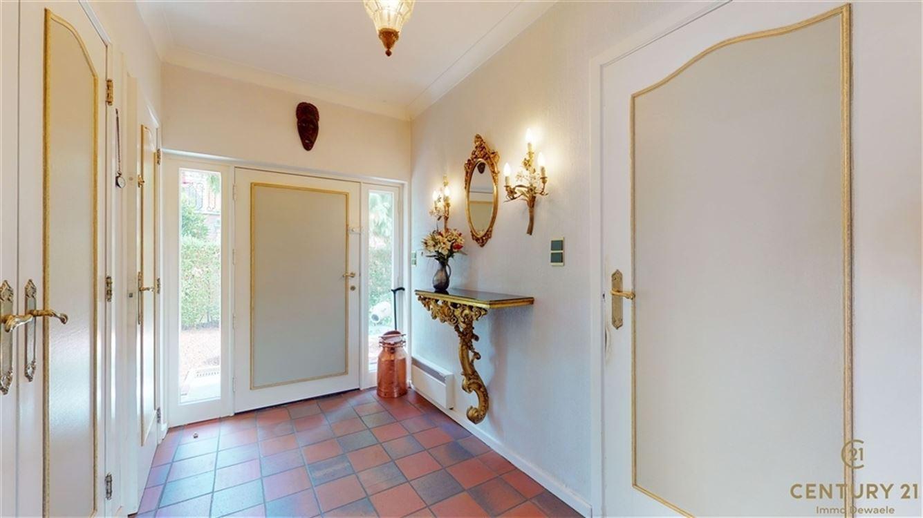 Image 7 : Villa à 1428 LILLOIS-WITTERZÉE (Belgique) - Prix 480.000 €