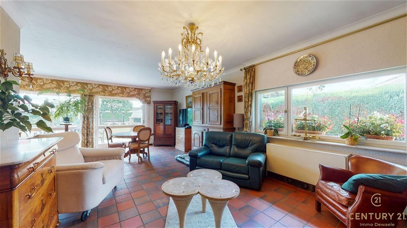 Image 10 : Villa à 1428 LILLOIS-WITTERZÉE (Belgique) - Prix 480.000 €