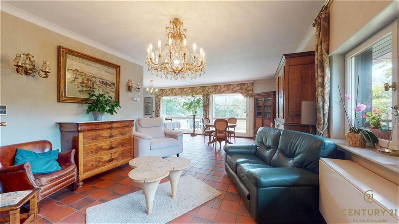 Image 12 : Villa à 1428 LILLOIS-WITTERZÉE (Belgique) - Prix 480.000 €