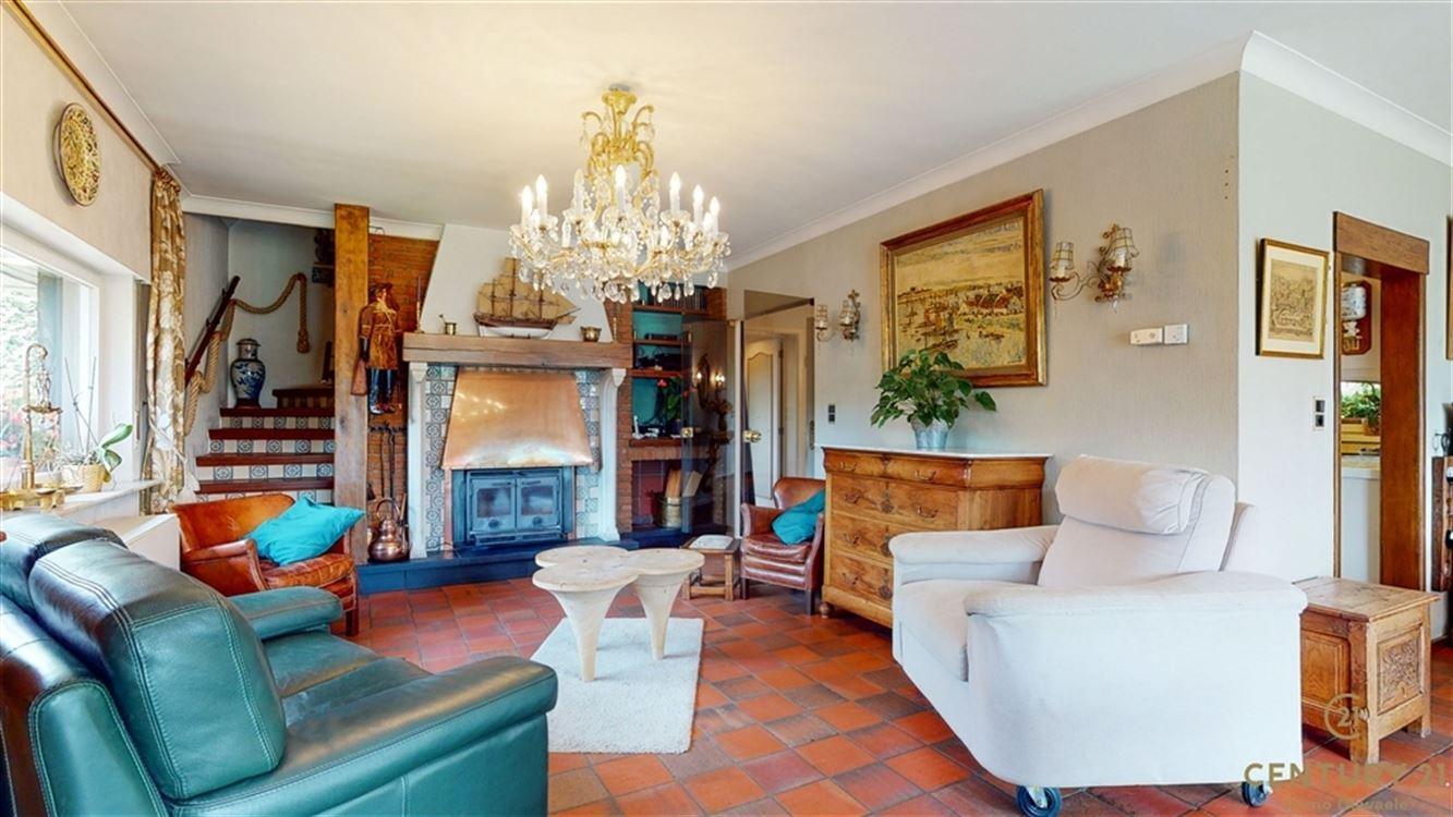 Image 13 : Villa à 1428 LILLOIS-WITTERZÉE (Belgique) - Prix 480.000 €