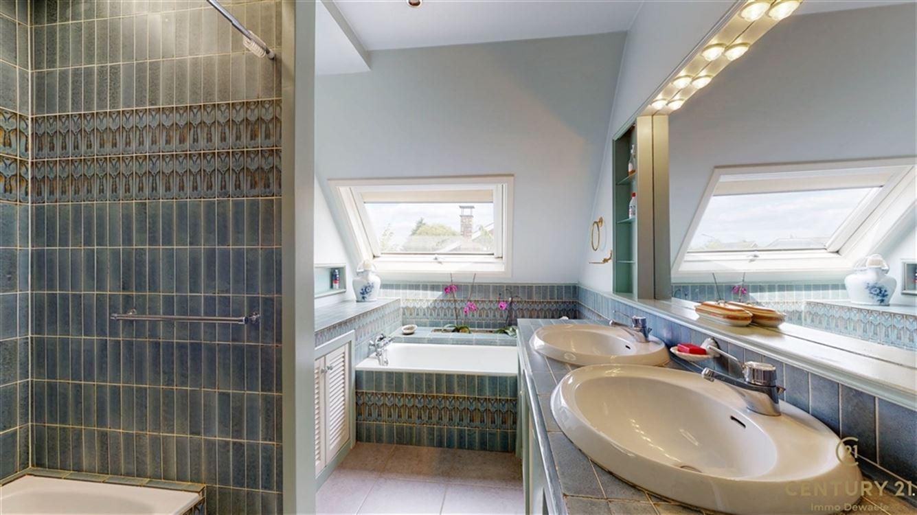 Image 15 : Villa à 1428 LILLOIS-WITTERZÉE (Belgique) - Prix 480.000 €