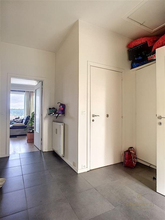 Image 17 : Immeuble à appartements à 1180 UCCLE (Belgique) - Prix 750.000 €