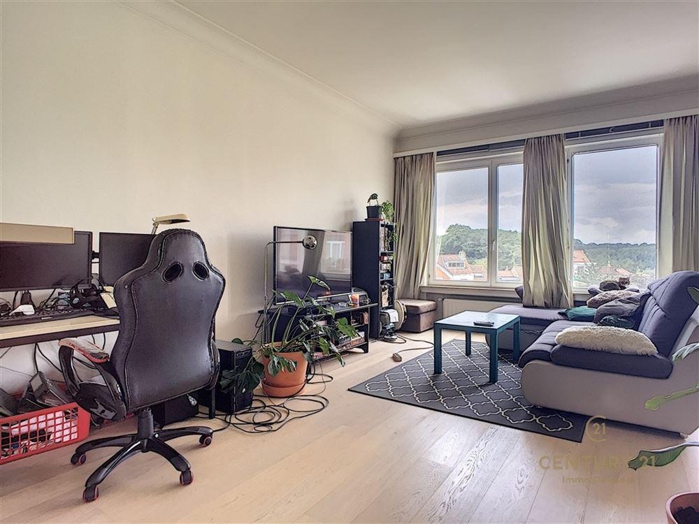 Image 18 : Immeuble à appartements à 1180 UCCLE (Belgique) - Prix 750.000 €