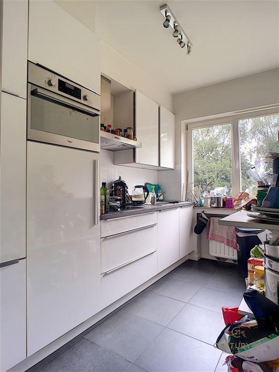 Image 20 : Immeuble à appartements à 1180 UCCLE (Belgique) - Prix 750.000 €