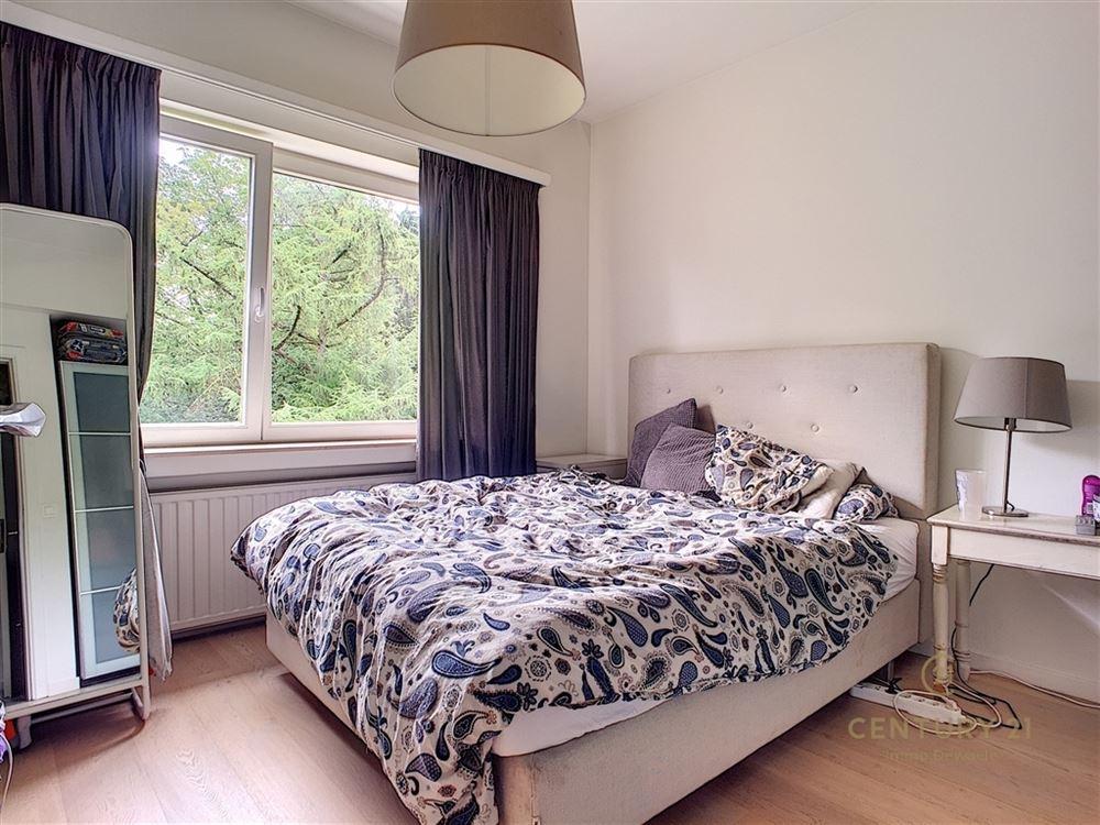Image 21 : Immeuble à appartements à 1180 UCCLE (Belgique) - Prix 750.000 €