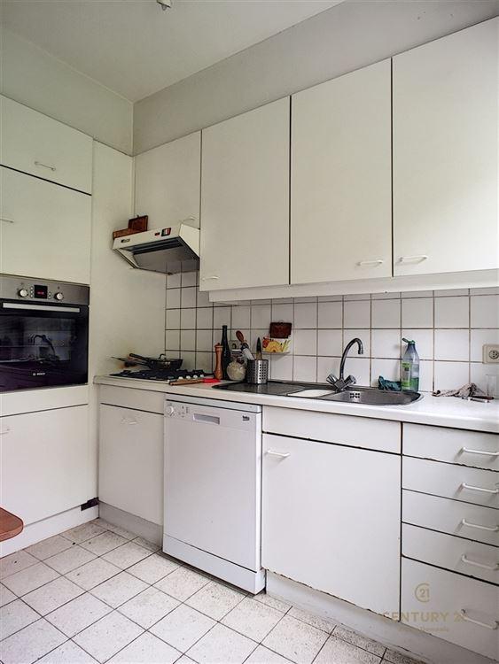 Image 5 : Immeuble à appartements à 1180 UCCLE (Belgique) - Prix 750.000 €