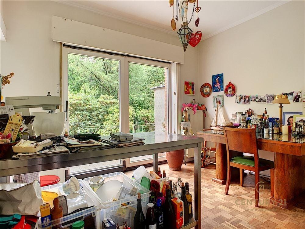 Image 7 : Immeuble à appartements à 1180 UCCLE (Belgique) - Prix 750.000 €