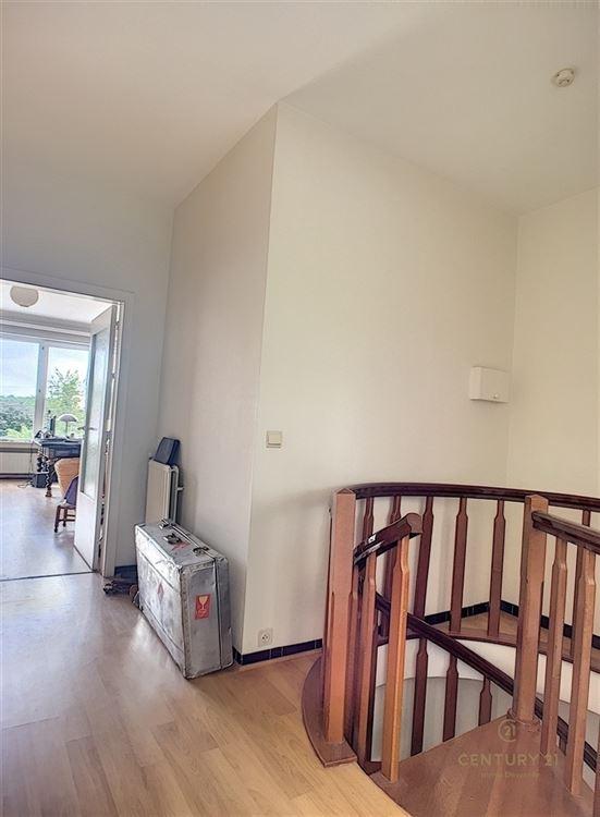 Image 10 : Immeuble à appartements à 1180 UCCLE (Belgique) - Prix 750.000 €