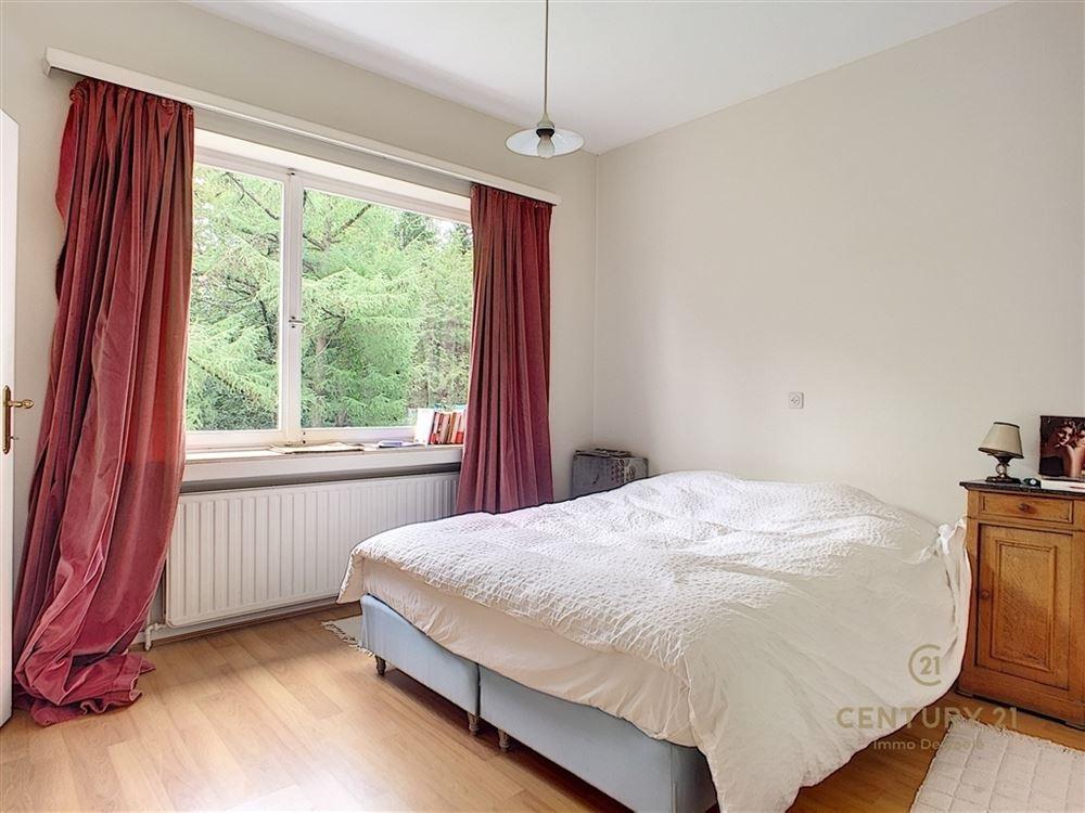 Image 11 : Immeuble à appartements à 1180 UCCLE (Belgique) - Prix 750.000 €