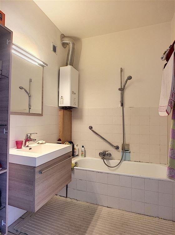 Image 12 : Immeuble à appartements à 1180 UCCLE (Belgique) - Prix 750.000 €