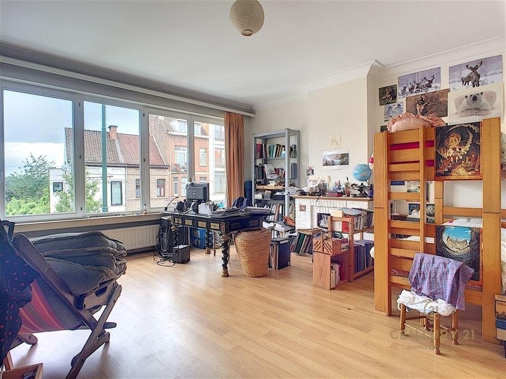 Image 13 : Immeuble à appartements à 1180 UCCLE (Belgique) - Prix 750.000 €