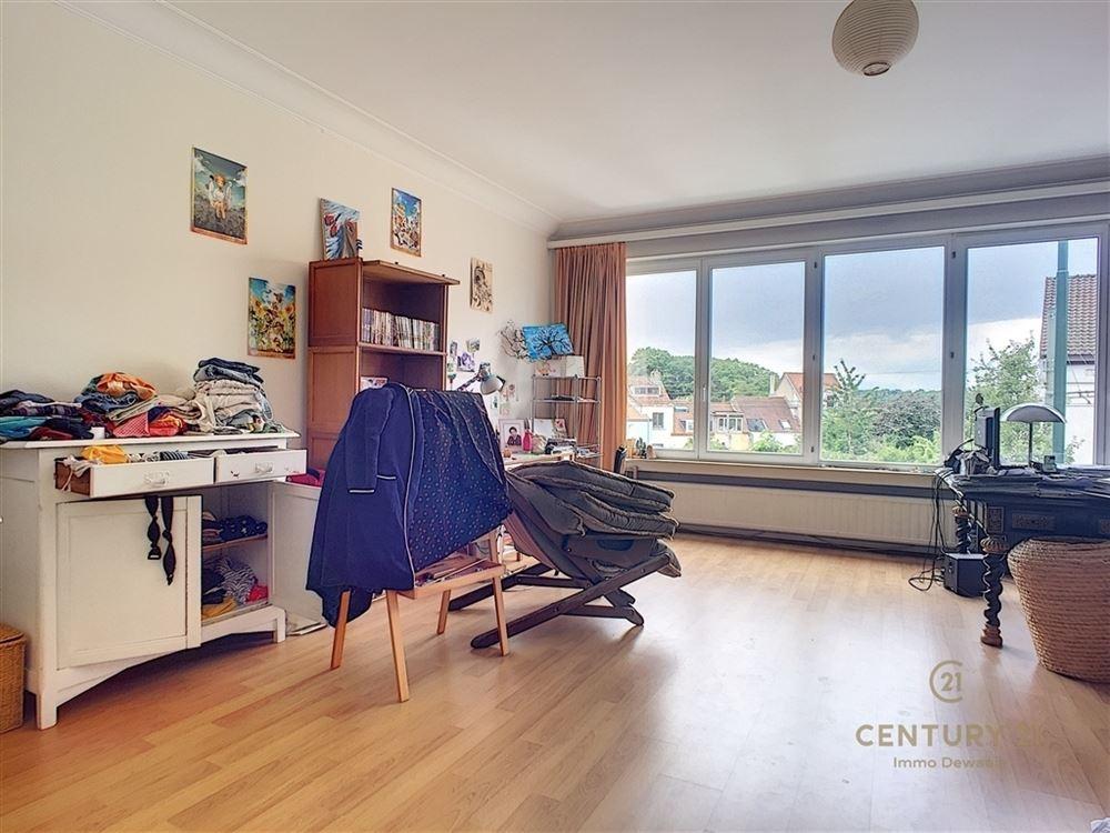 Image 14 : Immeuble à appartements à 1180 UCCLE (Belgique) - Prix 750.000 €