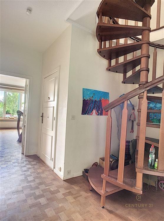 Image 15 : Immeuble à appartements à 1180 UCCLE (Belgique) - Prix 750.000 €