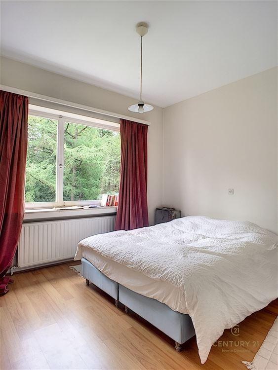 Image 16 : Immeuble à appartements à 1180 UCCLE (Belgique) - Prix 750.000 €