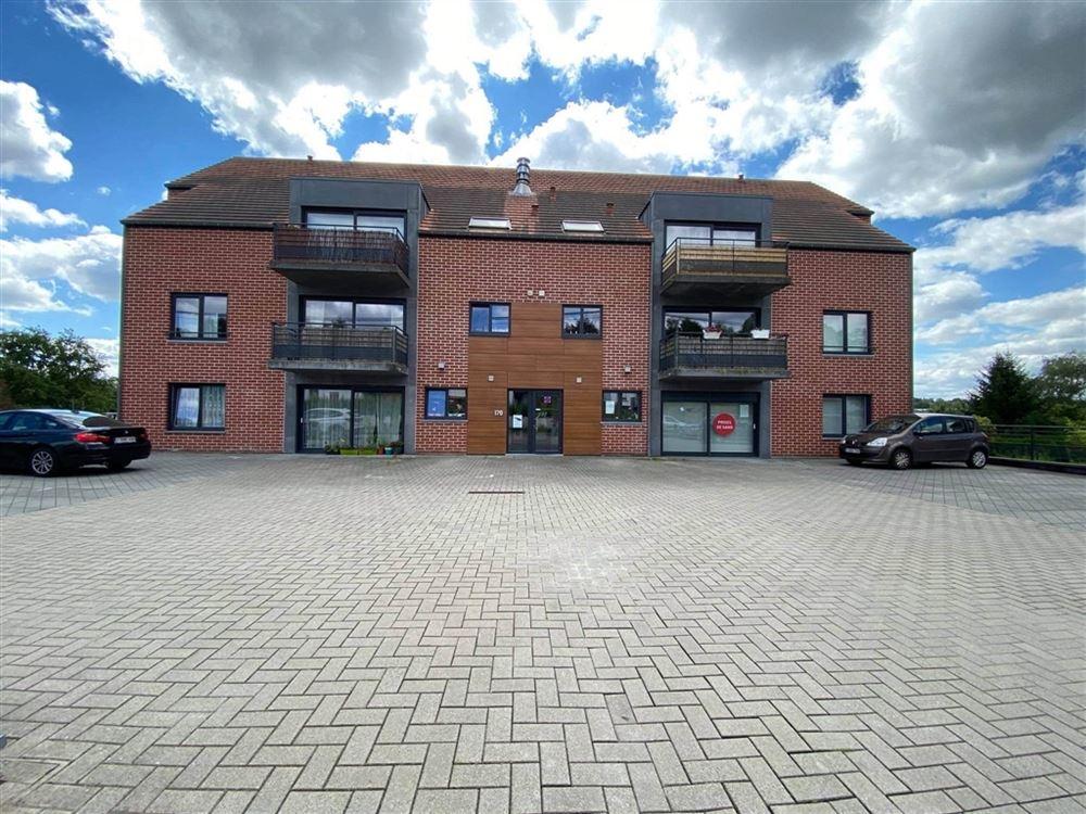 Image 1 : Appartements à 1440 WAUTHIER-BRAINE (Belgique) - Prix 290.000 €