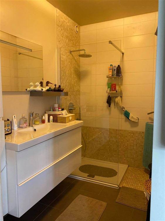 Image 4 : Appartements à 1440 WAUTHIER-BRAINE (Belgique) - Prix 290.000 €