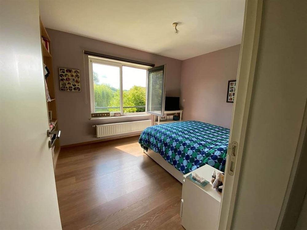 Image 5 : Appartements à 1440 WAUTHIER-BRAINE (Belgique) - Prix 290.000 €