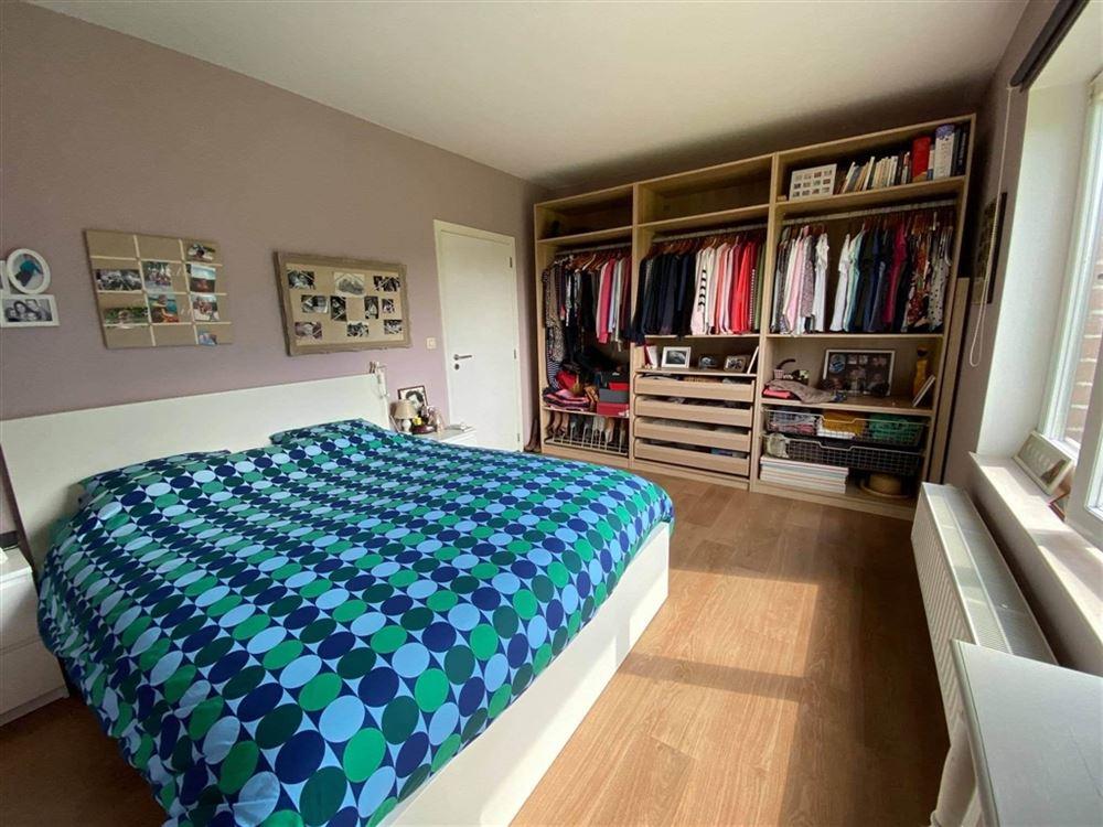 Image 6 : Appartements à 1440 WAUTHIER-BRAINE (Belgique) - Prix 290.000 €