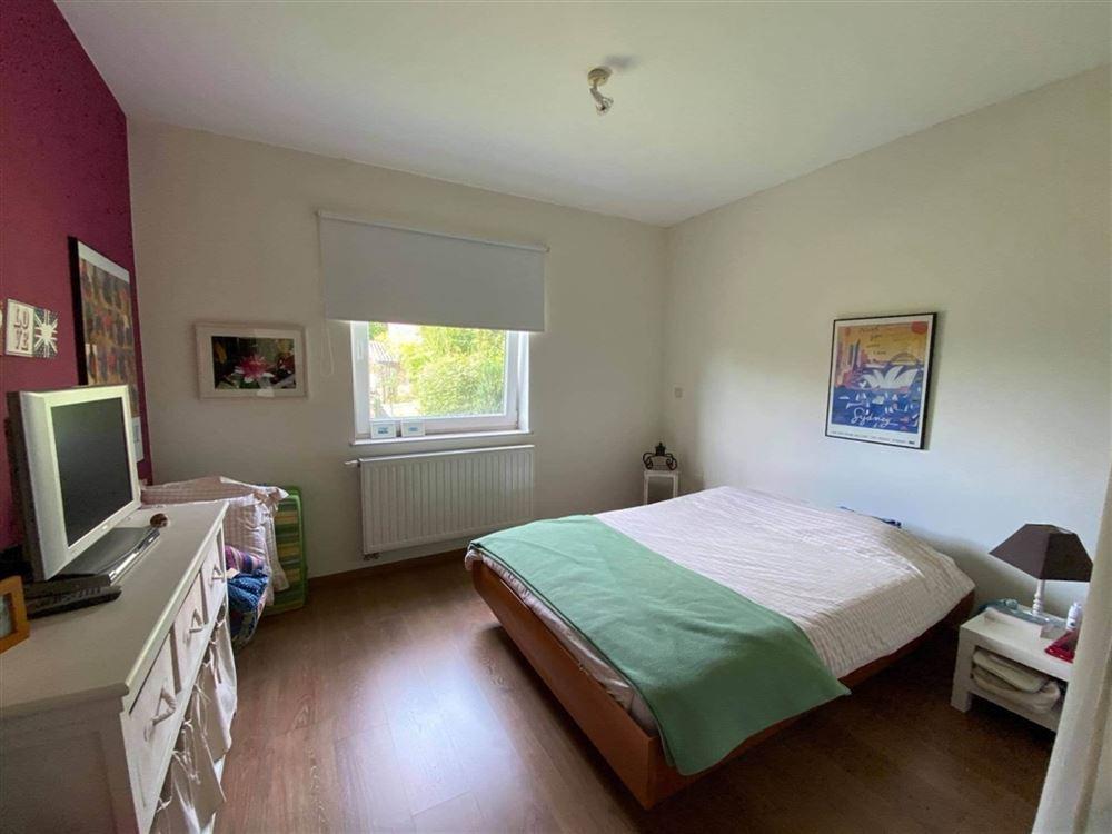 Image 7 : Appartements à 1440 WAUTHIER-BRAINE (Belgique) - Prix 290.000 €