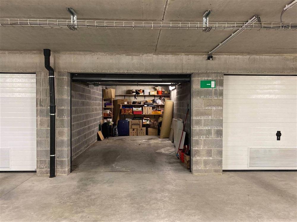 Image 8 : Appartements à 1440 WAUTHIER-BRAINE (Belgique) - Prix 290.000 €