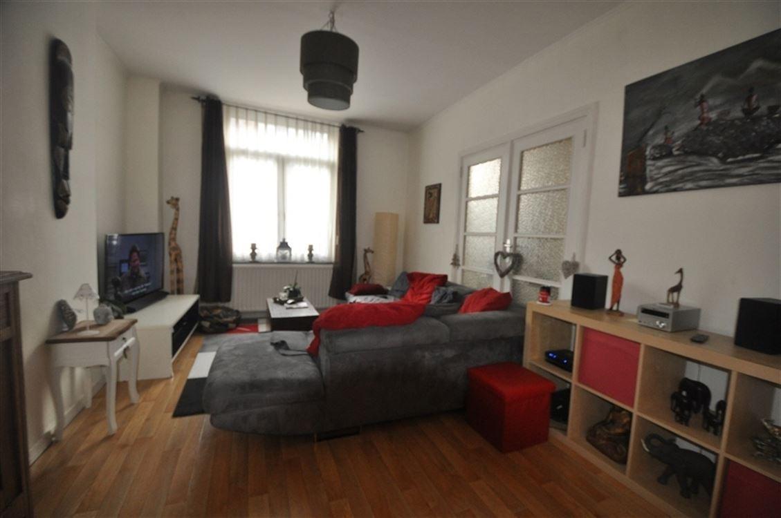 Image 2 : Maison à 1420 BRAINE-L'ALLEUD (Belgique) - Prix 275.000 €