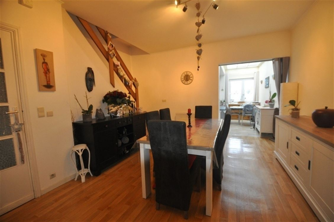 Image 3 : Maison à 1420 BRAINE-L'ALLEUD (Belgique) - Prix 275.000 €