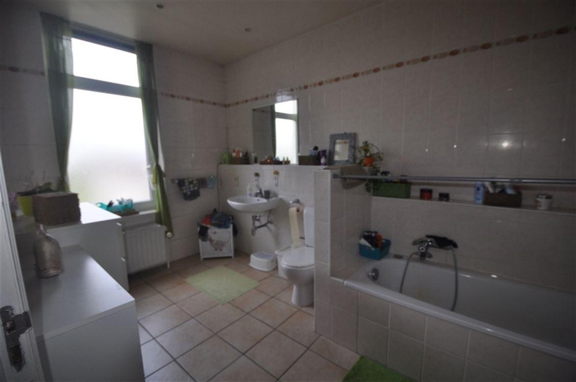 Image 6 : Maison à 1420 BRAINE-L'ALLEUD (Belgique) - Prix 275.000 €
