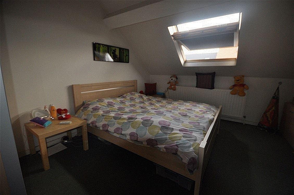 Image 8 : Maison à 1420 BRAINE-L'ALLEUD (Belgique) - Prix 275.000 €